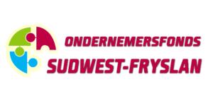 Ondernemersfonds Súdwest Fryslân